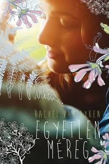 Rachel Van Dyken - Egyetlen m�reg [eK�nyv: epub, mobi]