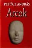 PET�CZ ANDR�S - ARCOK