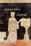 K�lm�n M�ria - Zsar�t - versek