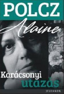 Polcz Alaine - Kar�csonyi utaz�s
