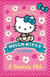 - A BAR�TS�G KLUB - Hello Kitty 1.