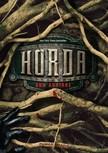 Ann Aguirre - Horda [eK�nyv: epub, mobi]
