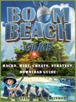 Entertainment HiddenStuff - Boom Beach Game Hacks,  Wiki,  Cheats,  Strategy,  Download Guide [eKönyv: epub,  mobi]