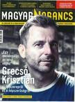 - MAGYAR NARANCS FOLY�IRAT - XXVIII. �VF. 35. SZ�M, 2016. SZEPTEMBER 1.