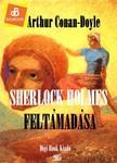 Arthur Conan Doyle - Sherlock Holmes feltámadása [eKönyv: epub,  mobi]