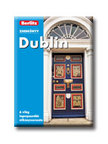 Alice Fellows - DUBLIN - BERLITZ ZSEBKÖNYV -