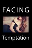 Magic London - Facing Temptation [eKönyv: epub,  mobi]
