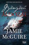 Jamie McGuire - Gy�ny�r� �ldozat (Beautiful-sorozat 3. k�tete)