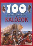 Gulliver - KAL�ZOK - 100 �LLOM�S-100 KALAND