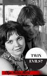 Miret Olga N�nez - Twin Evils? [eK�nyv: epub,  mobi]