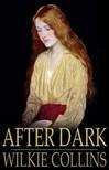 Wilkie Collins - After Dark [eK�nyv: epub,  mobi]