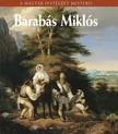 Szvoboda Dom�nszky Gabriella - Barab�s Mikl�s [eK�nyv: epub, mobi]