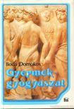 Boda Domokos - Gyermekgy�gy�szat [antikv�r]