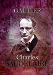 GAUTIER TH�OPHILE - Baudelaire [eK�nyv: epub,  mobi]