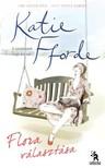 Katie Fforde - Flora v�laszt�sa [eK�nyv: epub, mobi]