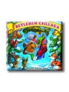 Radv�ny Zsuzsa - Betlehem csillaga