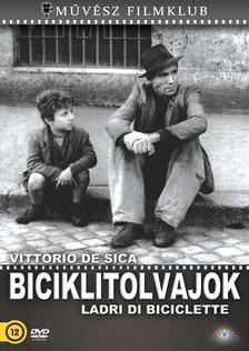 - BICIKLITOLVAJOK