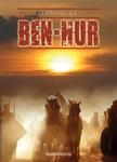WALLACE LEWIS - Ben Hur [eK�nyv: epub,  mobi]