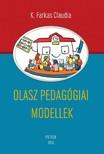 K. Farkas Claudia - Olasz pedag�giai modellek [eK�nyv: pdf,  epub,  mobi]