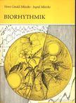 Mletzko, Ingrid, Mletzko, Horst-Gerald - Biorhythmik 1977 (Bioritmus 1977) [antikvár]