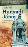 F�LDI P�L - Hunyadi J�nos