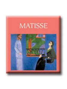 - Matisse