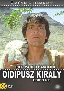 - OIDIPUSZ KIR�LY - EDIPO RE