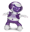 - Tosy DiscoRobo - táncoló robot