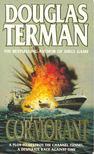 Terman, Douglas - Cormorant [antikvár]