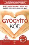 LOYD, ALEXANDER- JOHNSON, BEN - A Gy�gy�t� K�d