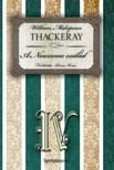 W. M. THACKERAY - A Newcome csal�d IV. r�sz [eK�nyv: epub,  mobi]