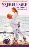 Marie Force - Szerelemre teremtve - A McCarthy csal�d I. [eK�nyv: epub, mobi]