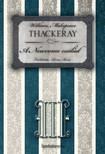 W. M. THACKERAY - A Newcome család III. rész [eKönyv: epub,  mobi]