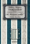 W. M. THACKERAY - A Newcome csal�d III. r�sz [eK�nyv: epub,  mobi]