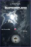 J. Simon Aranka - �rinthetetlenek [eK�nyv: pdf,  epub,  mobi]
