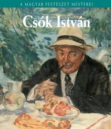 Révész Emese - Csók István [eKönyv: epub, mobi]