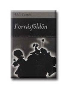L�DI TAM�S - FORR�SF�LD�N<!--/H/-->