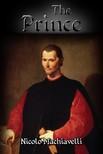 Machiavelli Nicolo - The Prince [eK�nyv: epub,  mobi]