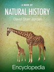 David Starr Jordan David Starr Jordan, - A Book of Natural History [eK�nyv: epub,  mobi]