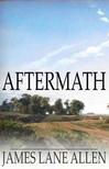 Allen James Lane - Aftermath [eKönyv: epub,  mobi]