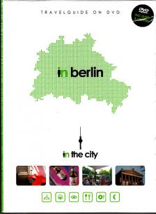 - IN BERLIN DVD (TRAVELGUIDE)