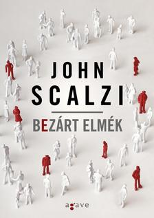 John Scalzi - Bez�rt elm�k
