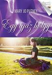 Mary Jo Putney - Egy igaz h�lgy #