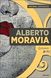 Alberto Moravia - Lázadás