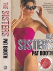 Booth, Pat - The Sisters [antikv�r]