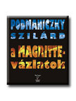 Podmaniczky Szil�rd - A Magritte-v�zlatok