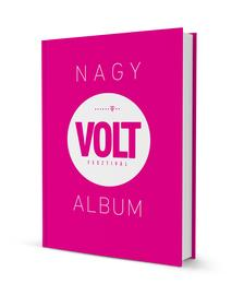 Lobenwein Norbert - NAGY VOLT FESZTIV�L  ALBUM