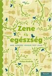 Falus Andr�s (szerk.) - ZENE �S EG�SZS�G