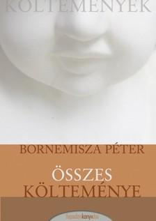 Bornemissza P�ter - Bornemisza P�ter �sszes k�ltem�nye [eK�nyv: epub, mobi]