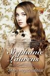Stephanie Laurens - Mary megszel�d�t�se (Cynster testv�rek 2.) [eK�nyv: epub,  mobi]